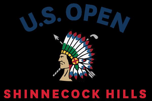El US Open cumple 123 años en este 2018. Conozca su historia desde su nacimiento allá por 1895