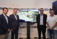 No todo es Golf: La provincia de Alicante acogerá la salida de la Vuelta Ciclista a España 2019
