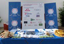 Los ferroviarios se reúnen en Foressos para la celebración de su torneo anual en su sexta edición