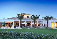 Disfruta del verano en Las Colinas Golf & Country Club en un entorno natural único
