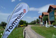 Ya está aquí la II Executive Golf Cup – Trofeo TomTom. Golf Santander acoge la primera prueba