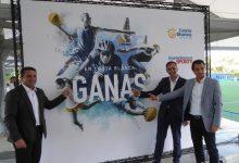Golf, fútbol, baloncesto, tenis… Costa Blanca edita una nueva guía para potenciar el turismo deportivo