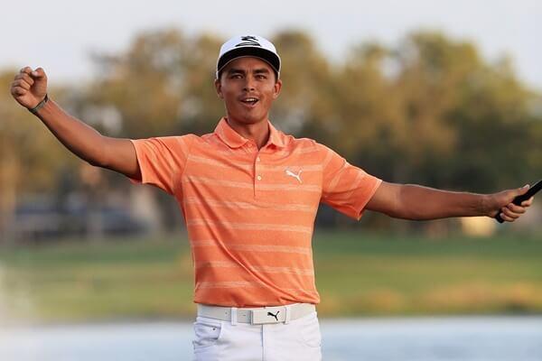 Con Sergio vistiendo la Chaqueta Verde ¿Quién es, en la actualidad, el mejor golfista sin un Grande?