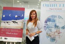 Turismo de Orihuela organiza una ruta nocturna Hernandiana para el próximo sábado 10 de junio
