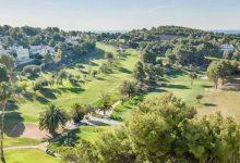 Sol, Golf… ¡y grandes precios! El Altea CG ofrece a los jugadores un amplio abanico de tarifas