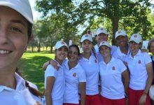 Italia aparta a España del camino del título en el Europeo Sub 18 Femenino por Equipos