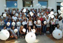 Monforte de Lemos se vuelca con las jugadoras del V Ribeira Sacra International Ladies Open