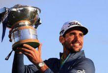 Las 10 cosas que (probablemente) no conocía del… Scottish Open, cuna de buen golf e historia