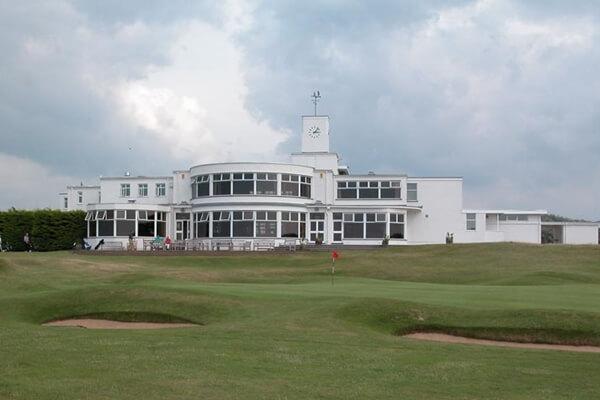 Royal Birkdale acoge The Open en su 146 edición, el evento más antiguo de Grand Slam cumple 157años