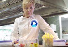 Susi Díaz te enseña unas fáciles recetas para disfrutar de ellas en las Playas de Elche (VÍDEOS)