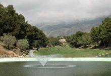 El Altea Club de Golf, el clásico de la Costa Blanca, dice adiós al verano con unas magníficas ofertas