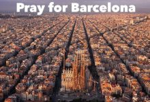 El mundo del Golf, con Barcelona: Sergio, Rahm y Aza, entre los que han transmitido su pesar