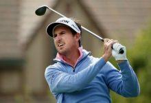 El Wyndham Championship, último cartucho para Fdez.-Castaño de salvar la tarjeta en el PGA Tour