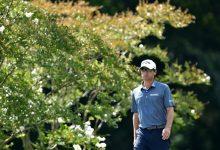Kisner perdió una ocasión de oro de dar un golpe sobre la mesa y encarrilar el PGA Championship