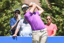 El Golf es duro… y cruel: Samuel del Val se queda fuera de la lucha por la tarjeta del PGA por 126$