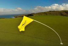 Dos consejos fundamentales para golpear la bola en los días con viento, por Clases de Golf Valencia