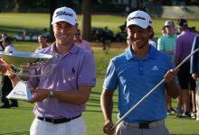 El PGA Tour ratifica los cambios de cara a la FedEx: más premios, mayor simplicidad y más show