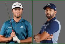 Rahm y Sergio a la caza y captura de la FedEx y sus 10 mill. $. El Top 30 del año se la juega en Atlanta