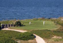 Playas y Golf en otoño, una guía para disfrutar del sol y el deporte en la Comunitat Valenciana (I)