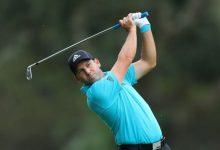 Sergio García se apunta al Australian PGA Champ., torneo menor dotado con menos de un millón de €