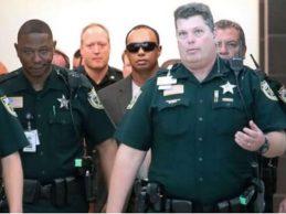 Tiger Woods evita la cárcel tras declararse culpable de conducir de forma temeraria (Incluye VÍDEO)