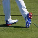 Zapatos de Rickie