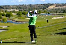 Las Colinas Golf & CC acoge una nueva edición de la Escuela de calificación del Tour Europeo (PQ2)