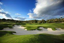 Las Colinas Golf & CC se sitúa en el puesto 55 de los 100 mejores campos de Europa continental