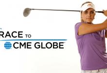 El CME Group Tour Champ. se renueva: doblará su bolsa de premios y contará con 60 jugadoras