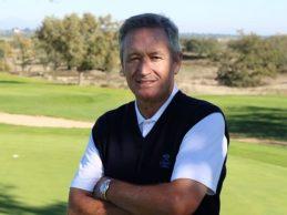 Manuel Piñero será el invitado de honor en la IX Conferencia Europea sobre Gestión de Clubes