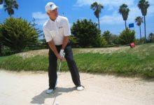 Fallece Miguel Preysler de la Riva, único golfista español ganador del Campeonato de Europa Senior