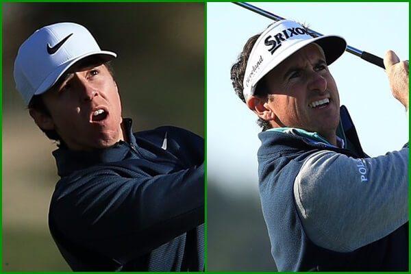 Más alegrías para el Golf español, Fdez.-Castaño y Pep Anglés recuperan la tarjeta del European Tour