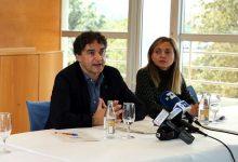 Golf, gastronomía y enoturismo, entre las apuestas del Plan de Desestacionalización de la C. Valenciana