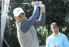 Todo listo para la 5ª edición del Olazábal&Nadal Invitational by Pula Golf Resort en Mallorca