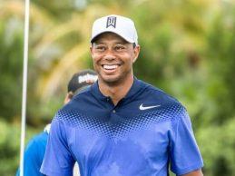 Tiger confirma que estará en el Genesis, pero sigue sin publicar su calendario a pesar de la mejoría