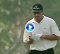 Jiménez, C.-Bello y Olazábal, entre los mejores golpes de la historia del Hong Kong Open (VÍDEO)