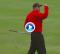 ¡Cuenta atrás para Tiger! Mientras, disfrutemos con los 10 mejores golpes de su carrera (VÍDEO)