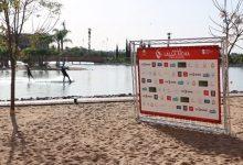 Doce españolas, buscan la tarjeta en la Final de la Escuela del Tour Femenino Europeo en Marruecos