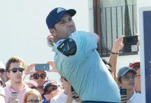 Sergio García fue el primer golfista, y el noveno deportista, más buscado en Google en EE.UU.