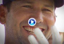 El Tour rinde homenaje a Sergio con estas emotivas imágenes en las que se da repaso al curso (VÍDEO)