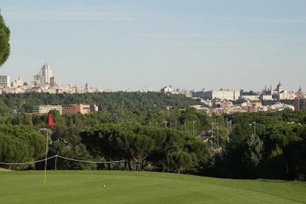 El 1 de enero, la Federación de Madrid aplicará una nueva regla local en todos sus torneos