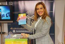 La ciudad de Orihuela se posiciona en el mundo del turismo tras su paso por FITUR