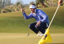 Fdz.-Castaño regresa al Tour Europeo más de 3 años después. 10 españoles a por el NBO Oman Open