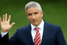 El PGA Tour, cerca de firmar por sus derechos televisivos el acuerdo más grande de su historia