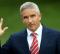 El PGA Tour firma un acuerdo con Facebook para retransmitir el fin de semana de ocho torneos