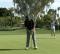 VÍDEO: Revivan la mágica 1ª ronda de Jon Rahm en California. 62 golpes para un total de -10. ¡Brutal!