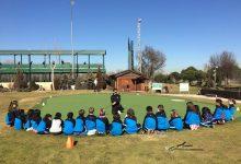 La Federación de Golf de Madrid, de nuevo en el programa Madrid Comunidad Olímpica