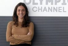 Marta Silva, una de las grandes esperanzas del golf español, dice basta y comienza una nueva etapa