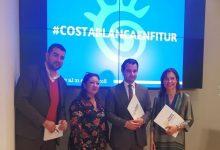 La Costa Blanca traslada sus fiestas y gastronomía al centro de Madrid coincidiendo con FITUR 2018