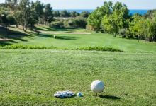 ¡Los domingos Golf! Altea CG ofrece a sus visitantes un 25% descuento en green fees, buggies y palos